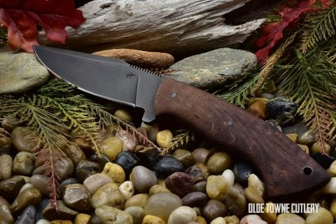 Winkler/Jason Knight Pathfinder Maple