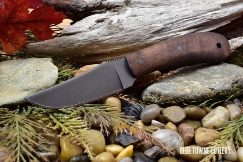Winkler Knives Standard Duty 1 Maple
