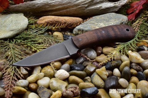 Winkler Knives Standard Duty 2 Maple
