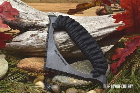 Winkler Knives Weapon Retention Tool - Regular
