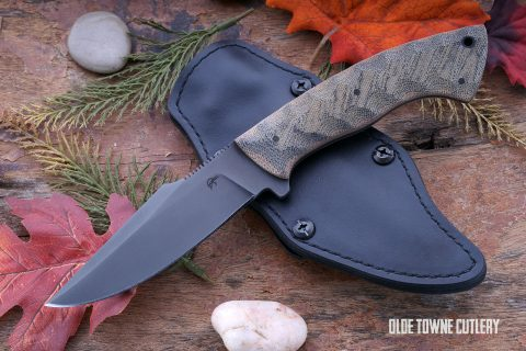 Winkler/Jason Knight Pathfinder Sculpted Wasp