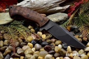 Winkler/Jason Knight Pathfinder Maple