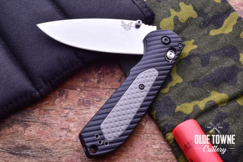 Benchmade 565 Mini Freek