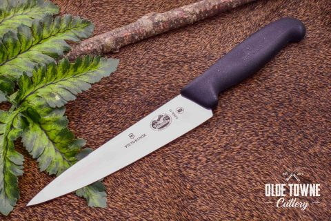 "Victorinox VN40570 6"" Chef's Knife"