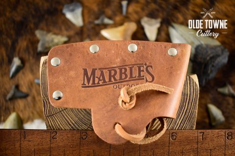 Marbles Large Axe Blade Cover MR10SL