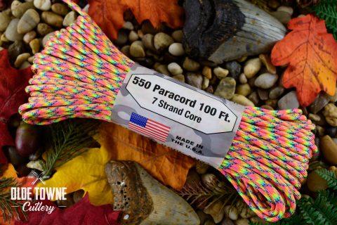Parachute Cord Fairy Tale RG1093H