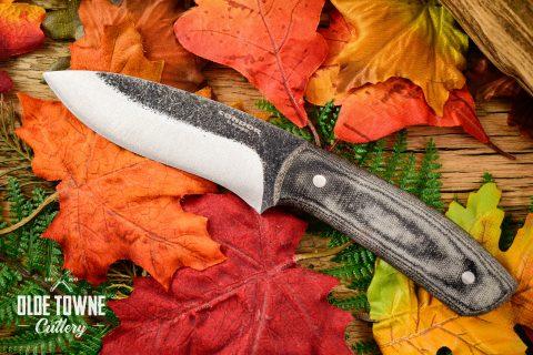 Condor CTK80445HC Talon Fixed Blade
