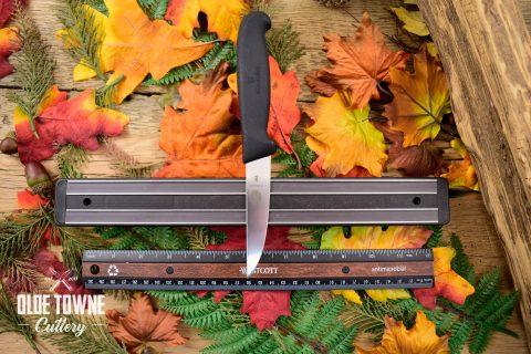 Victorinox VN7709130 Magnetic Knife Bar