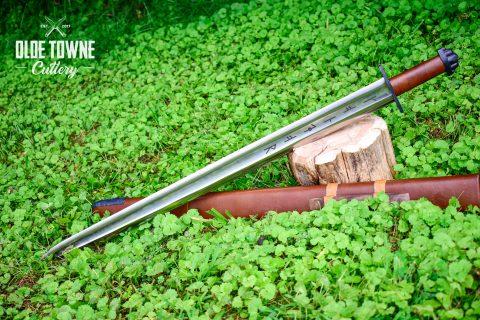 Condor CTK10144HC Viking Ironside Sword