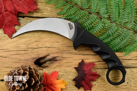 Cold Steel Tiger Karambit 49KST