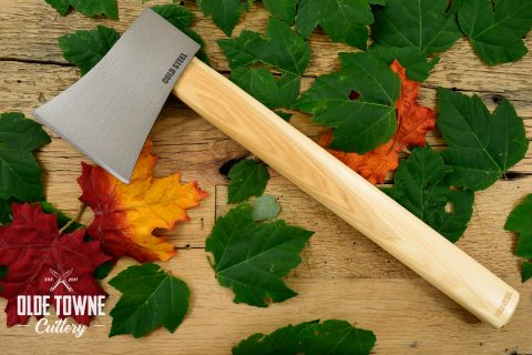 Cold Steel 90AXF Competition Throwing Hatchet