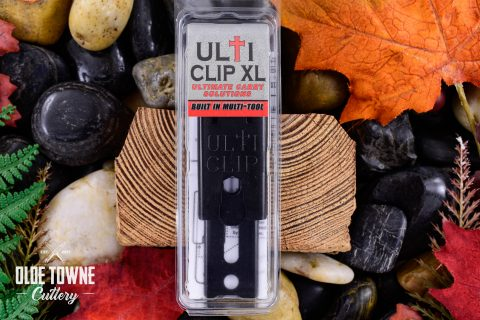 ULTICLIP Ultimate Carry Solutions XL