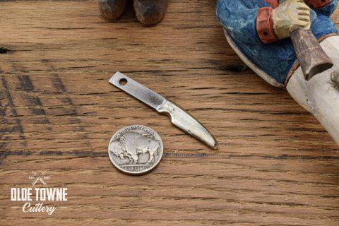 """OCC 3/4"""" Small Detailing Blade"""