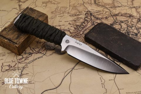 Pre-Owned Strider PSF27 Paracord (C)